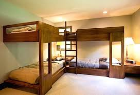 Rustic Contemporary Bedroom Furniture Rustic Modern Bedroom Furniture Modern Rustic Master Bedroom