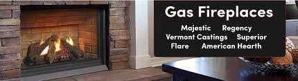 Superior Fireplace Manufacturer by Denver Colorado Gas Fireplace Dealer Majestic Fireplaces Regency