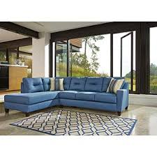tã rkis sofa buy furniture for a variety of different products styles