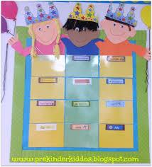 Primary Class Decoration Ideas 132 Best Classroom Decoration Ideas Images On Pinterest