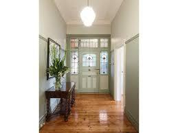 federation homes interiors federation hallway federation decor brighton