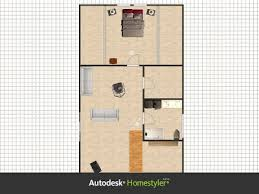 Empty Nest Floor Plans Remodel By A 3 Empty Nest Forum