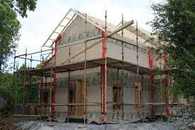 roof trusses timber frame houses engineered joists floor