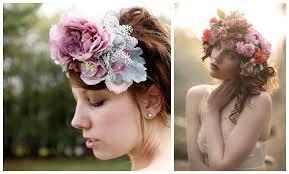 hair corsage corsage decoration beautiful hawaiian plumeria wedding