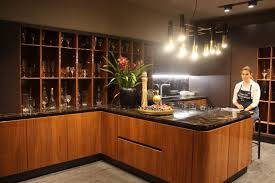 storage furniture kitchen kitchen kitchen cabinet trays kitchen furniture corner kitchen
