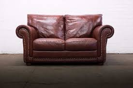 leather sofa free delivery stunning italian la meteora chesterfield two seater leather sofa