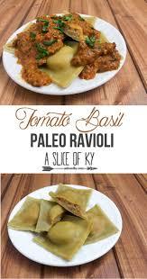 paleo küche die besten 25 paleo ravioli ideen auf glutenfreie