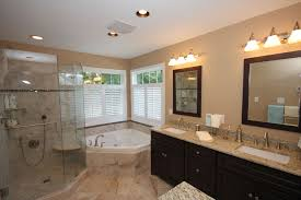 Bathroom Cabinets Raleigh Nc by Dark Bath Cabinets By The Bath Remodeling Center Llc