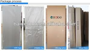 Glass Insert Doors Interior Bg Aw9134 French Door Glass Inserts Balcony Sliding Glass Door