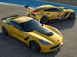 corvette z06 2015 price 2015 chevrolet corvette z06 drive review autobytel com