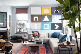 living room soho weightloss