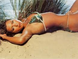 Holly Valance Dead Or Alive Doa The Movie Teh Style Guide