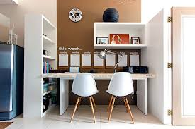 Small Space Ideas For A Sqm Condo RL - Condominium interior design ideas