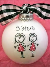 Christmas Ornaments Personalized Diy by 375 Best Christmas Ornaments Images On Pinterest Christmas Ideas