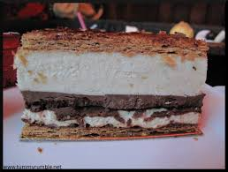 adriano zumbo patissier balmain obsessed food
