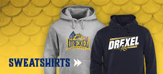 drexel merchandise drexel university apparel drexel dragons