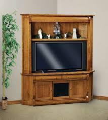 Corner Tv Cabinets For Flat Screens With Doors Flat Screen Tv Cabinets With Pocket Doors U2022 Cabinet Doors