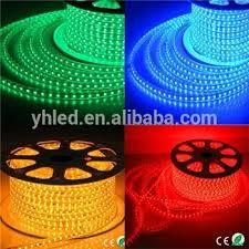 led lights price in india bet waterproof 110v led rope light