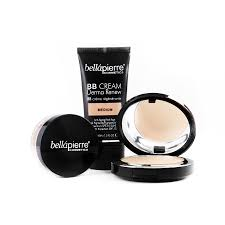 mineral makeup natural makeup bellapierre cosmetics
