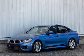 lexus vs bmw which is better bmw usa boss not pleased with diesel sales of the 3 series and 5