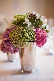 wedding flowers london wedding florist london wedding flowers amanda