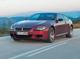 bmw m6 modified bmw m6 2005 pictures information u0026 specs