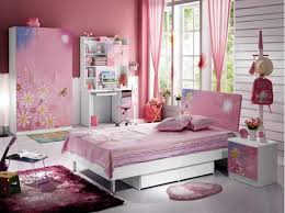 new design interior home kid bedroom design ideas android apps on play