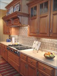 tin tiles for kitchen backsplash kitchen backsplash tin interior design