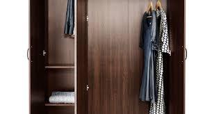 wardrobe beautiful ikea design wardrobe 25 best contemporary