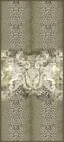 Home Interiors Uk by 16 Best Poster Images On Pinterest Roberto Cavalli Chelsea And