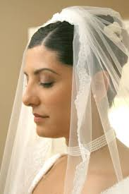wedding makeup artist miami miami wedding bridal makeup artist airbrush makeup artist
