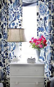 fabulous navy blue bedroom designs navy blue bedroom 5