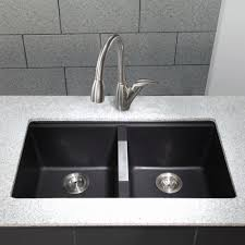 home depot black sink home design home depot undermount kitchen sink awesome stunning