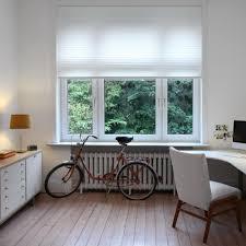 Rollo Wohnzimmer Modern Fenster Rollo Wohnzimmer Home Design Inspiration Und Möbel Ideen