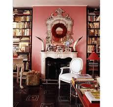 miles redd new york city interior designers u0026 decorators