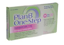 Pills To Make You Last Longer In Bed Science At Issue In Debate On Morning After Pill The New York Times