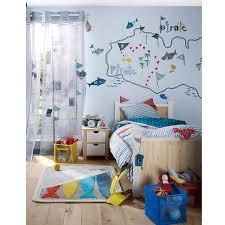 chambre enfant pirate chambre d enfant les nouveautés 2010 pour petit et grand garçon