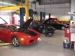 lexus dealership woodbridge ontario do i need to do full service maserati forum