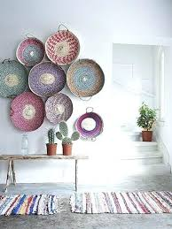 seize the whims random act of hanging plates the best hanging plates on walls images on home ideas great idea instead