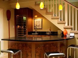 bathroom wonderful home ideas basement bar designs for your