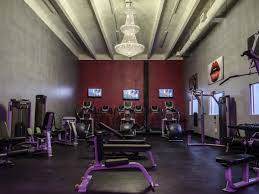 miami u0027s best gyms for every budget