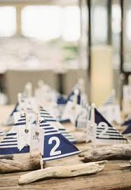 nautical weddings nautical wedding inspiration board burnett s boards