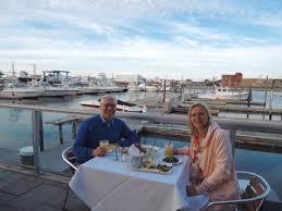 The Patio Freeport Ny The Patio Freeport Menu Prices U0026 Restaurant Reviews Tripadvisor