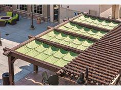 Sugarhouse Tent And Awning Slide Wire Cable Canopies Sugar House Awning Tensile