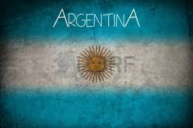 52 entries in argentina flag wallpapers group