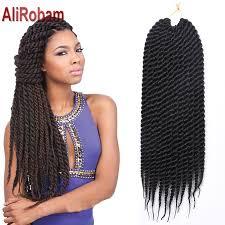 3a Curly Hair Extensions by Hair Extension U2013 Jades Hair