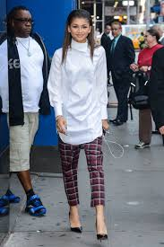 fall 2015 fashion trends celebrity street style swift