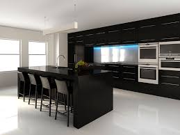 kitchen cabinets west island montreal solution plan