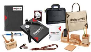 top 5 corporate gift ideas that can wow your business associates