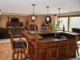 kitchen curved kitchen island and 22 curved kitchen island